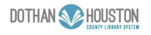 Dothan Houston County Library